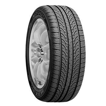 N7000 Tires